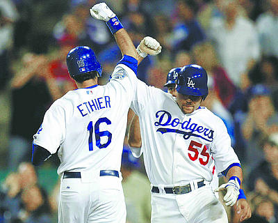 Martin and Ethier.jpg